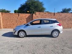 2019 Toyota Yaris 1.5 Xi 5-Door North West Province Rustenburg_2