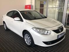 2012 Renault Fluence 1.6 Expression  Gauteng