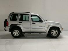 2003 Jeep Cherokee 3.7 Limited At  Gauteng Johannesburg_3