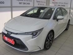 2021 Toyota Corolla 2.0 XR Mpumalanga White River_1