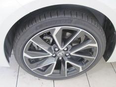 2021 Toyota Corolla 2.0 XR Mpumalanga White River_2