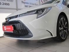 2021 Toyota Corolla 2.0 XR Mpumalanga White River_3