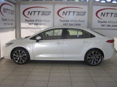 2021 Toyota Corolla 2.0 XR Mpumalanga White River_4