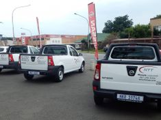 2021 Nissan NP200 1.6  Pu Sc  Kwazulu Natal Ladysmith_2