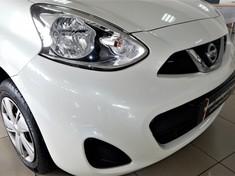 2019 Nissan Micra 1.2 Active Visia Kwazulu Natal Ladysmith_3