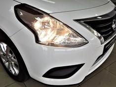 2018 Nissan Almera 1.5 Acenta Kwazulu Natal Ladysmith_2