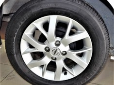 2018 Nissan Almera 1.5 Acenta Kwazulu Natal Ladysmith_3