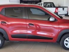 2019 Renault Kwid 1.0 Dynamique 5-Door Auto Kwazulu Natal Ladysmith_1