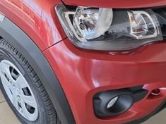 2019 Renault Kwid 1.0 Dynamique 5-Door Auto Kwazulu Natal Ladysmith_3