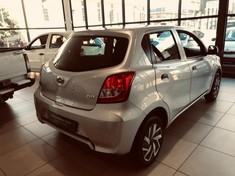 2019 Datsun Go 1.2 MID Free State Bloemfontein_3