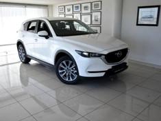 2021 Mazda CX-5 2.0 Dynamic Auto Gauteng Centurion_1