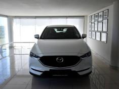 2021 Mazda CX-5 2.0 Dynamic Auto Gauteng Centurion_2
