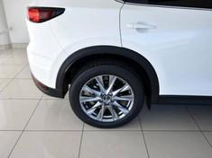 2021 Mazda CX-5 2.0 Dynamic Auto Gauteng Centurion_3