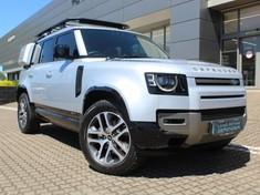 2021 Land Rover Defender 110 D240 SE X-Dynamic (177kW) Kwazulu Natal