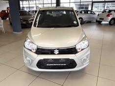 2019 Suzuki Celerio 1.0 GA Free State Bloemfontein_1