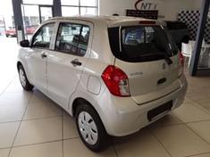 2019 Suzuki Celerio 1.0 GA Free State Bloemfontein_2