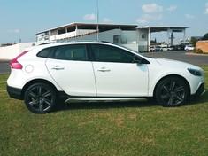 2016 Volvo V40 CC T5 Inscription Geartronic AWD Gauteng Johannesburg_2