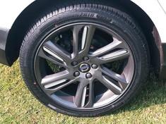 2016 Volvo V40 CC T5 Inscription Geartronic AWD Gauteng Johannesburg_4
