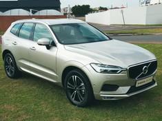 2021 Volvo XC60 T5 Momentum Geartronic AWD Gauteng