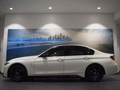 2014 BMW 3 Series 320i M Sport Line At f30  Kwazulu Natal Umhlanga Rocks_2