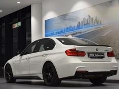2014 BMW 3 Series 320i M Sport Line At f30  Kwazulu Natal Umhlanga Rocks_3