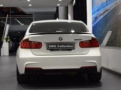 2014 BMW 3 Series 320i M Sport Line At f30  Kwazulu Natal Umhlanga Rocks_4