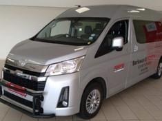 2019 Toyota Quantum 2.8 GL 14 Seat Gauteng