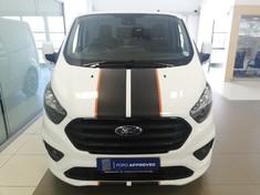 2020 Ford Transit Custom 2.2TDCi Ambiente LWB 92KW FC PV Western Cape Tygervalley_1