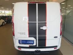 2020 Ford Transit Custom 2.2TDCi Ambiente LWB 92KW FC PV Western Cape Tygervalley_2