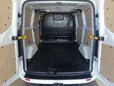 2020 Ford Transit Custom 2.2TDCi Ambiente LWB 92KW FC PV Western Cape Tygervalley_3