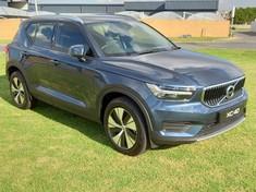 2021 Volvo XC40 D4 Momentum AWD Gauteng