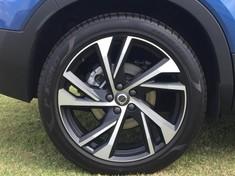 2021 Volvo XC40 D4 R-Design AWD Gauteng Johannesburg_4