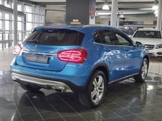 2015 Mercedes-Benz GLA 200 CDI Auto Western Cape Cape Town_1