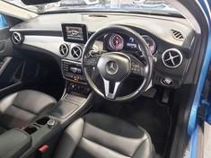 2015 Mercedes-Benz GLA 200 CDI Auto Western Cape Cape Town_2