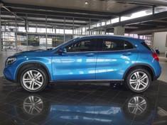 2015 Mercedes-Benz GLA 200 CDI Auto Western Cape Cape Town_3