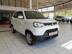 2021 Suzuki S-Presso 1.0 GL+ AMT Gauteng