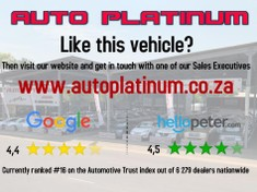 2013 Ford Fiesta 1.0 Ecoboost Titanium 5dr  Gauteng Pretoria_1