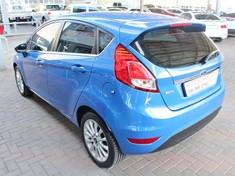 2013 Ford Fiesta 1.0 Ecoboost Titanium 5dr  Gauteng Pretoria_3