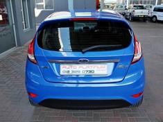 2013 Ford Fiesta 1.0 Ecoboost Titanium 5dr  Gauteng Pretoria_4