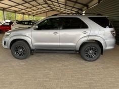 2016 Toyota Fortuner 3.0d-4d 4x4 At  Mpumalanga Secunda_1