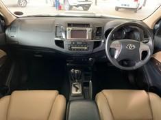 2016 Toyota Fortuner 3.0d-4d 4x4 At  Mpumalanga Secunda_4