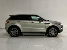 2014 Land Rover Range Rover Evoque 2.2 Sd4 Dynamic  Gauteng Johannesburg_3