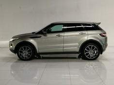 2014 Land Rover Range Rover Evoque 2.2 Sd4 Dynamic  Gauteng Johannesburg_4