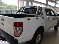 2016 Ford Ranger 2.2tdci Xls Pu Dc  Limpopo Phalaborwa_3