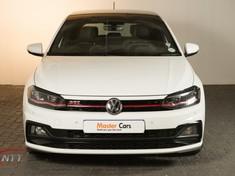 2020 Volkswagen Polo 2.0 GTI DSG 147kW Gauteng Heidelberg_1