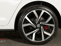 2020 Volkswagen Polo 2.0 GTI DSG 147kW Gauteng Heidelberg_3