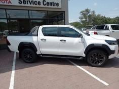 2021 Toyota Hilux 2.8 GD-6 RB Legend RS 4x4 Double Cab Bakkie Limpopo Hoedspruit_3