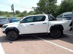 2021 Toyota Hilux 2.8 GD-6 RB Legend RS 4x4 Double Cab Bakkie Limpopo Hoedspruit_4