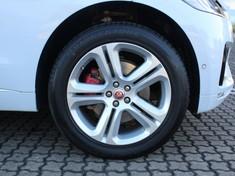 2017 Jaguar F-Pace 3.0 V6 SC AWD S 280kW Kwazulu Natal Pietermaritzburg_2