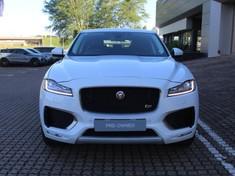 2017 Jaguar F-Pace 3.0 V6 SC AWD S 280kW Kwazulu Natal Pietermaritzburg_3